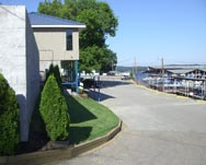 Eastport Marina